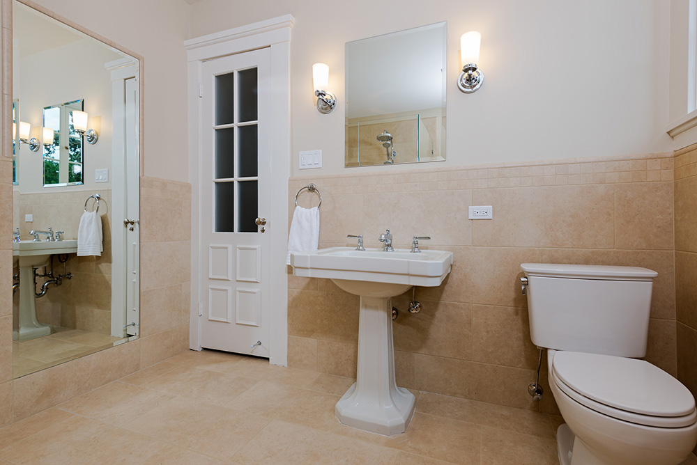 2atherton_bathroom