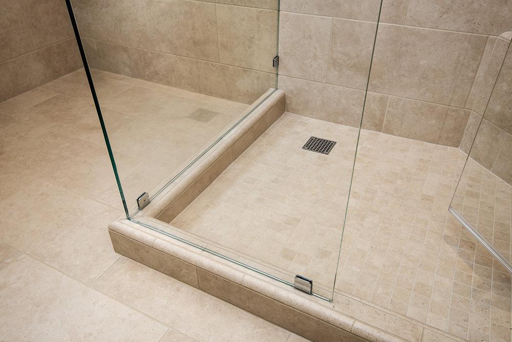2atherton_bathroom4
