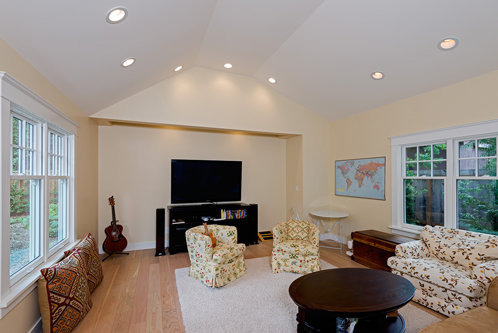 atherton_living_room2